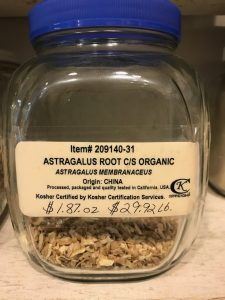 Bulk Medicinal Herbs MD