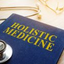 Fact vs. Fiction: 4 Common Misconceptions About Holistic Medicine