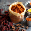 Herbs & Spices that Help Your Body Fight Inflammation
