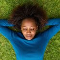 What Happens to Your Mind and Body When You Actually Let Yourself Relax?